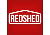 RedShed Promo Code
