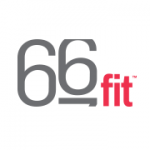 66 Fit Promo Code