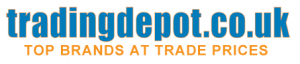 Trading Depot Promo Code