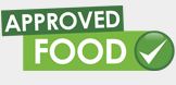 Approved Food Promo Code