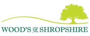 Woods Of Shropshire Promo Code