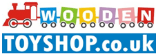 Wooden Toy Shop Promo Code