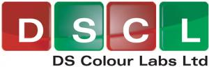 DS Colour Labs Promo Code