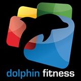 Dolphin Fitness Promo Code