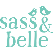 Sass And Belle Promo Code