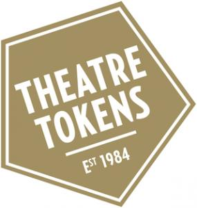Theatre Tokens Promo Code
