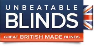 Unbeatable Blinds Promo Code