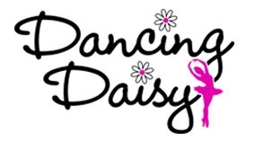 dancing-daisy.co.uk