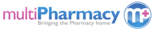 Multi Pharmacy Promo Code