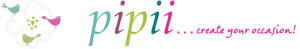 pipii.co.uk
