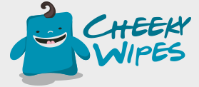 Cheeky Wipes Promo Code