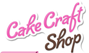 cakecraftshop.co.uk
