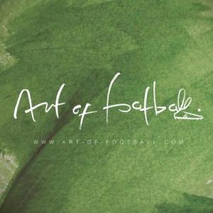 art-of-football.com