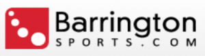 Barrington Sports Promo Code