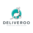 deliveroo.co.uk