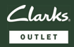 Clarks Outlet Promo Code