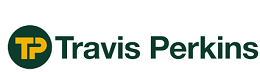 Travis Perkins Promo Code