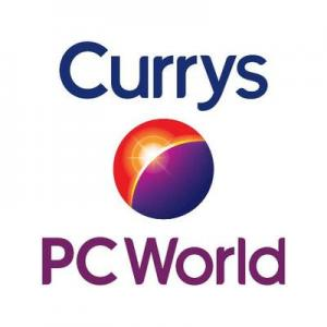 Pc World Promo Code