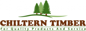 Chiltern Timber Promo Code