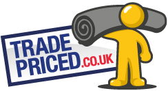 tradepriced.co.uk