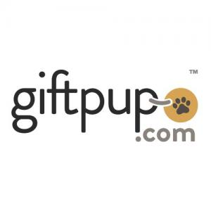 Gift Pup Promo Code