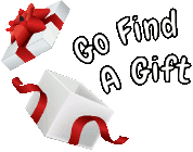 Go Find A Gift Promo Code