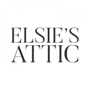 elsiesattic.co.uk