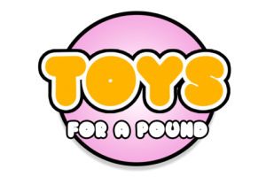 Toys For A Pound Promo Code