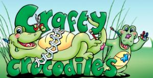 craftycrocodiles.co.uk