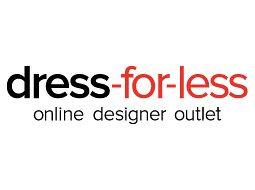 Dress-for-less Promo Code