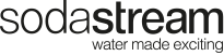 sodastream.co.uk