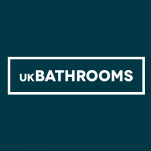 UK Bathrooms Promo Code