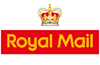 Royal Mail Promo Code