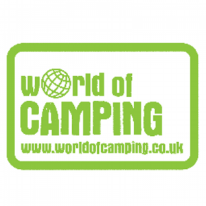 World Of Camping Promo Code