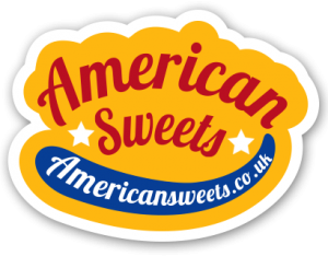 American Sweets Promo Code