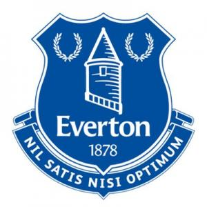 Everton Football Club Promo Code