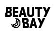 Beauty Bay Promo Code