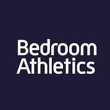 bedroomathletics.com