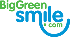 Big Green Smile Promo Code
