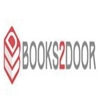 Books 2 Door Promo Code
