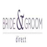 Bride And Groom Promo Code