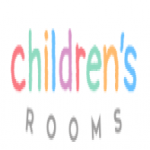 Childrens Rooms Promo Code