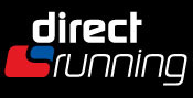 directrunning.co.uk