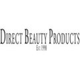 Direct Beauty Products Promo Code