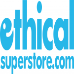 Ethical Superstore Promo Code
