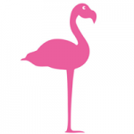 Flamingogifts Promo Code