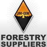 Forestry Suppliers Promo Code