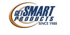 Get Smart Products Promo Code