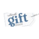 Internet Gift Store Promo Code
