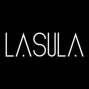 lasula.co.uk